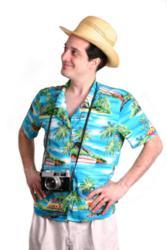 Holiday Photographer