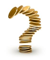 Recent Statements from Federal Reserve Suggest Positive Support for Gold Bullion in 2013; Special Report by Leading Financial e-Letter Investment Contrarians
