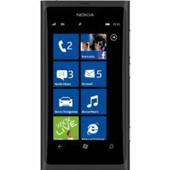 Nokia 920 Deals