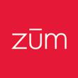 ZUM - a 3D Company