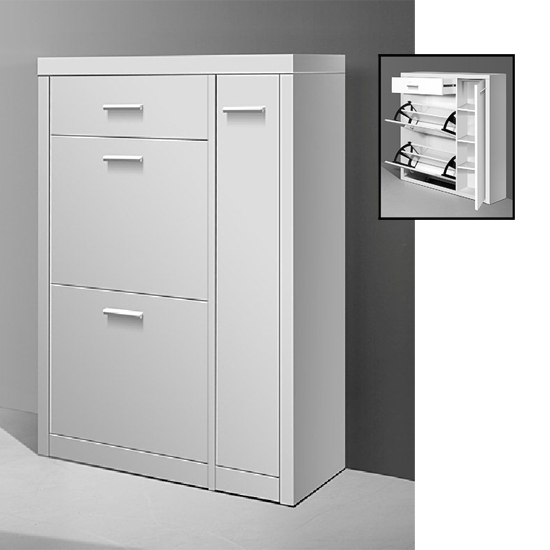 FurnitureInFashion Is Now The No1 Supplier Of Hallway