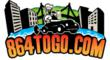 864ToGo.com Achieves Milestone, Adding Food Delivery From Their 20th...