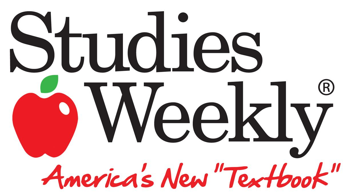 Image result for studies weekly
