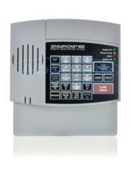 Sensaphone 400