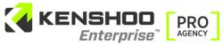 nFusion is now a certified Kenshoo Enterprise [Pro Agency]