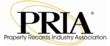 PRIA announces Simplifile's Marketing Director Richard Jackman as new Education Workgroup Co-Chair