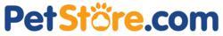 Internet retailer PetStore.com recently rebuilt and redesigned their website on the open source Magento platform.