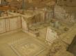 Ephesus Turkey - Multi-Story Terrace Apartments dating back to 1st Century BC