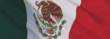 PLG offers label translation and compliance for the Mexican market.