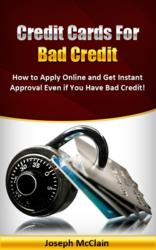 http://www.amazon.com/Credit-Cards-Rebuild-With-ebook/dp/B0071CGVZ8/