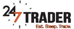 24/7 Trader