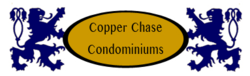 Copper Chase Condominiums has many great rentals adjacent to Navajo Lodge in Brian Head.