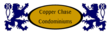10% Discount Of Your Stay At Copper Chase Condominiums in Brian Head, Utah