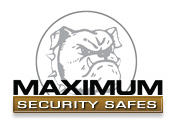 Maximum Security Home Safes