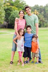 Homes for Rent Jacksonville   Jacksonville, FL Houses for Rent