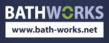 Bath-Works.net - Do it Yourself Bathtub Refinishing Kits