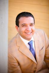 Robert F Centeno MD, FACS, MBA