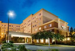 Hotel(s) in Redmond Washington, Redmond Hotels, Redmond WA Hotel