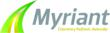 Myriant