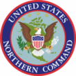 Selected By U.S. Northern Command
