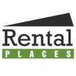 Rental Places Give Destinations a Voice through New Social Media Pages