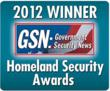 Best Regional or National Public Safety Communications Deployment