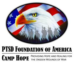 PTSD Foundation