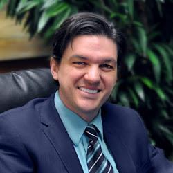 Austin web design company, Fahrenheit Marketing, CEO Ricardo Casas