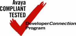Avaya Compliant