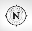 Northern Hotel Welcomes Eric Stenberg as Executive Chef