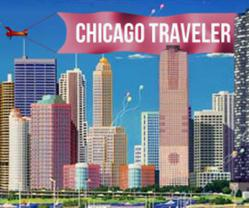 Best Things to do in Chicago with Kids Before and After a Cubs Game