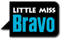 bravo television,reality television,gossip news,LA Shrinks,Bravo programming,Andy Cohen