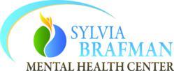 Sylvia Brafman Mental Health Center