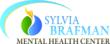 Sylvia Brafman Mental Health Center Weighs In On Latest CDC...