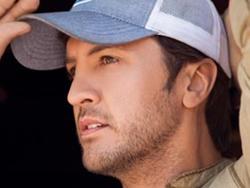 Luke Bryan Nashville Cincinnati Tickets