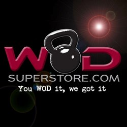 WODSuperStore.com, Crossfit Gear, Crossfit Athlete, Crossfitters, Athlete Cell
