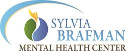Sylvia Brafman Mental Health Center