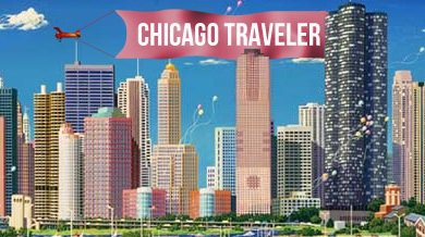 Top 10 downtown chicago hotels where to stay in downtown for Best hotel chicago downtown