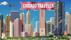 Top 10 downtown chicago hotels where to stay in downtown for Best hotel deals downtown chicago