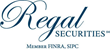Regal Securities, Inc. Holds 2014 National Representative Conference