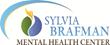 Sylvia Brafman Mental Health Center Applauds Announcement of Patrick...