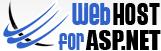 Austalia Windows Hosting