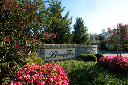 Lexington Apartments for Rent at Beaumont