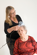 Meals on Wheels and Senior Outreach Services Changes Home Care...