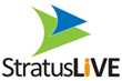 United Way of Greater Cleveland Selects StratusLIVE Constituent...