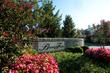 Lexington's Beaumont Farms Apartments Announces Month-long Celebration...