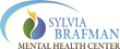 Sylvia Brafman Mental Health Center Offers Treatment Tips for...