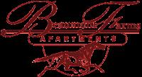 Beaumont Farms Apartments, Lexington