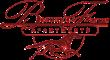 Lexington Luxury Apartment Complex Announces Annual Luau on Friday, July 31, 2015