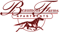 Beaumont Farms Apartments, Lexington